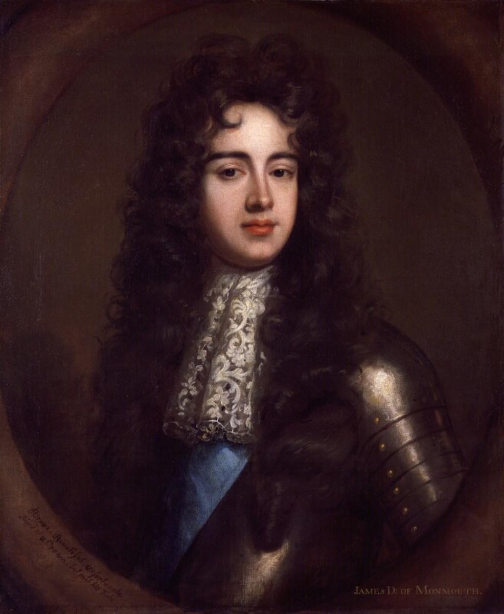 a-bastard-of-dukes