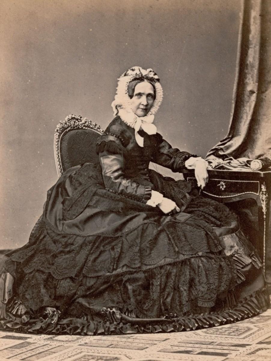 Princess Sophie of Bavaria