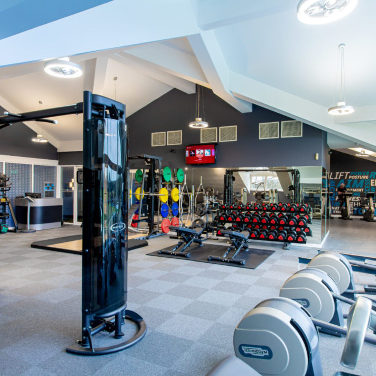 delta-health-club-exercise-right-on-your-own-home-gym