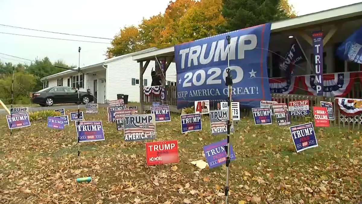 trump-supports-shocked-as-yard-signs-vanish