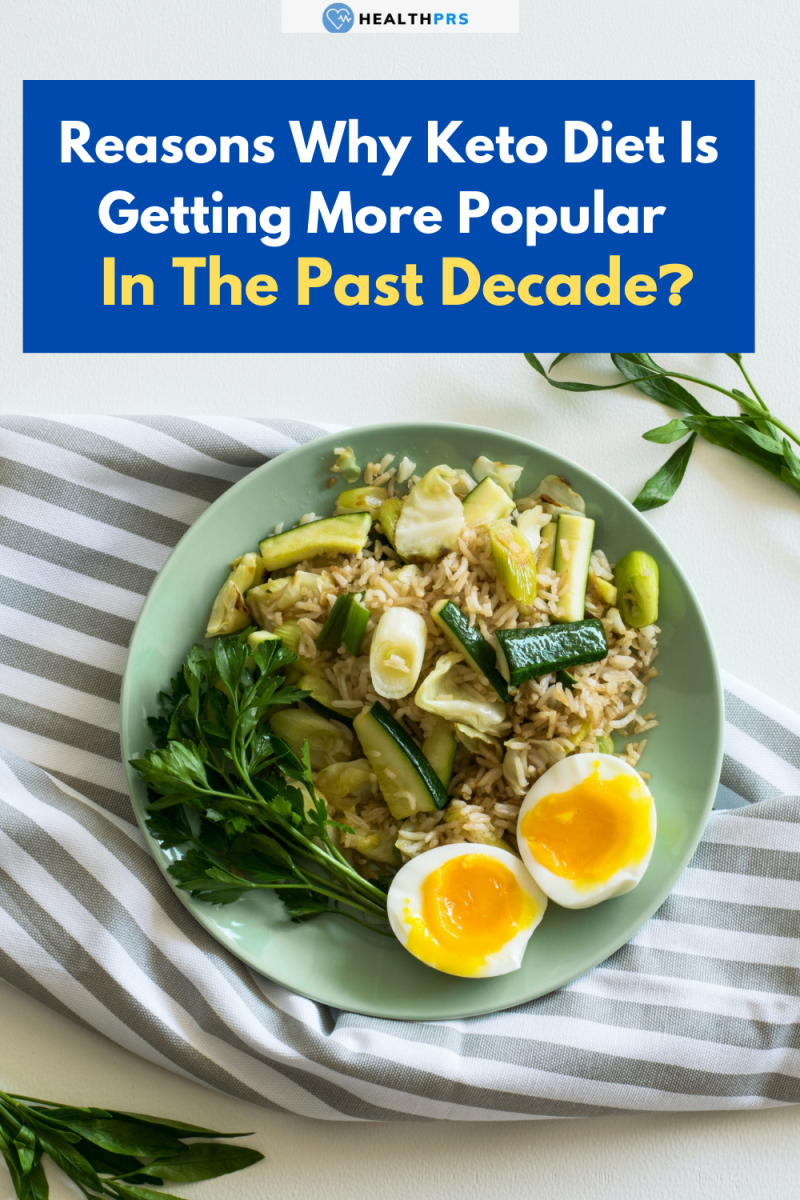 reasons-why-keto-diet-is-getting-more-popular-in-the-past-decade