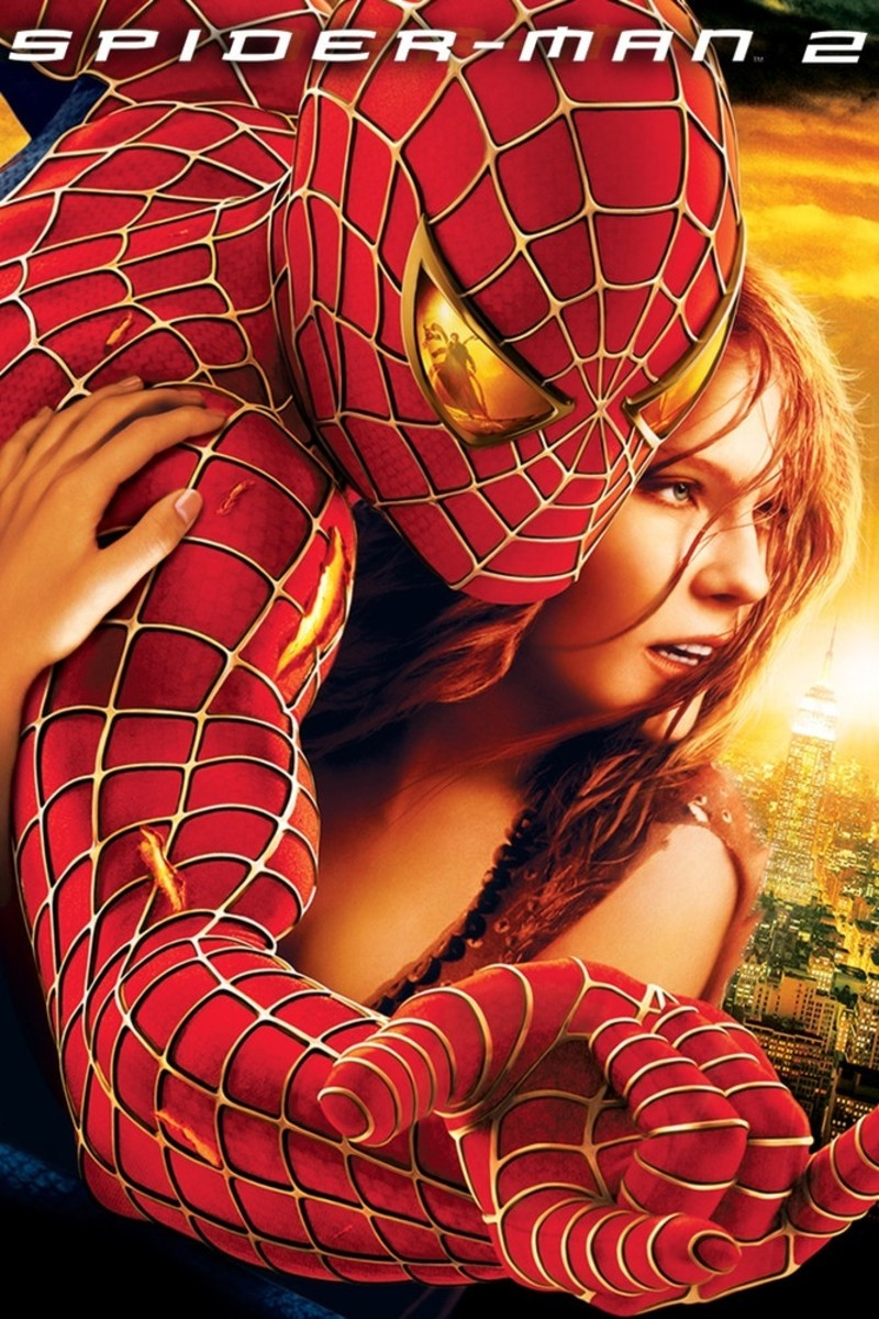 top-5-best-spiderman-movies