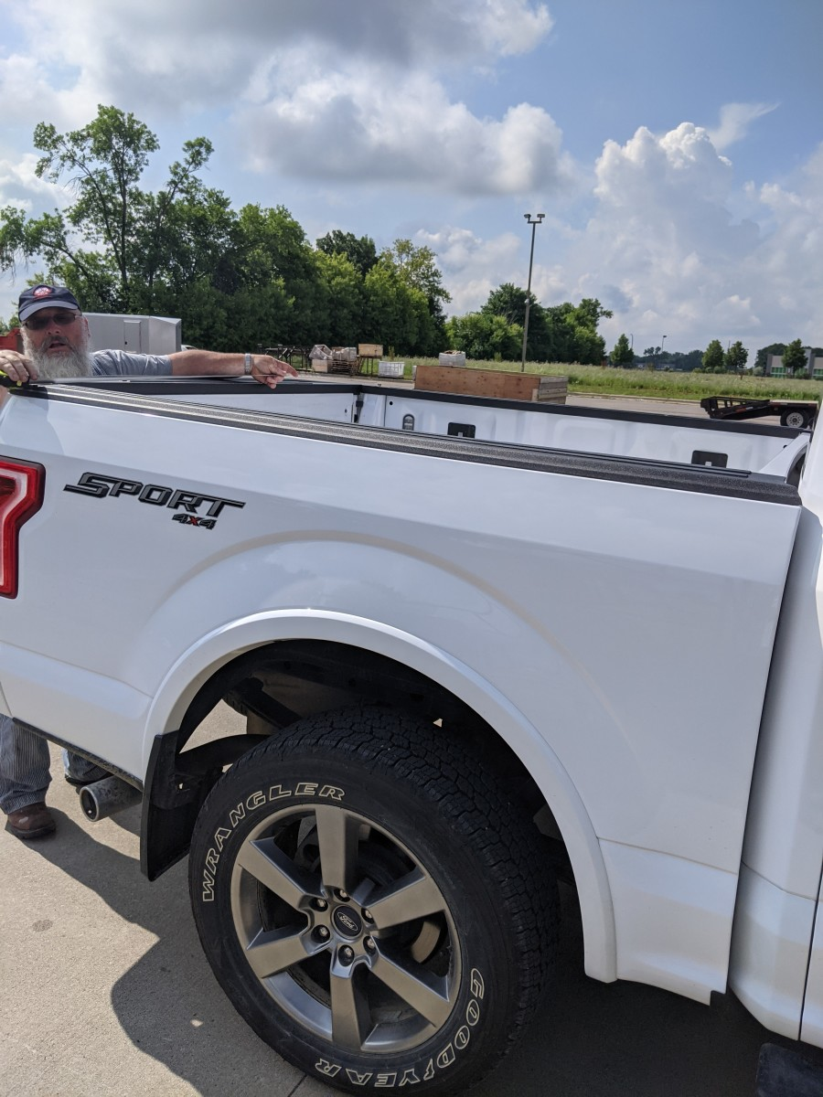 topper-for-a-2016-ford-f-150