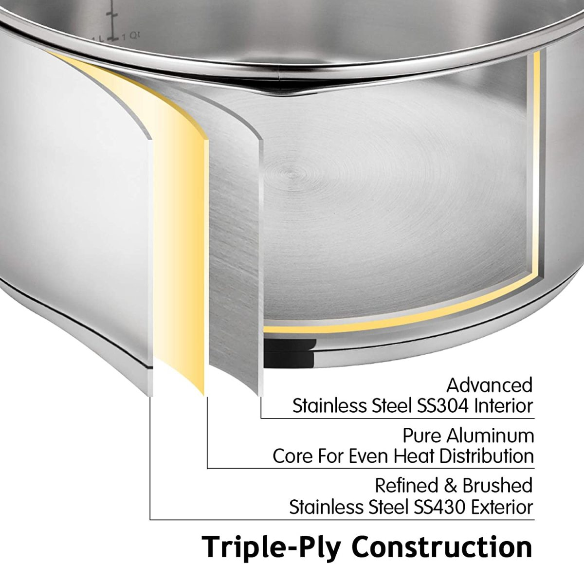 review-for-5-quart-stainless-steel-non-stick-stockpot-by-eppmo