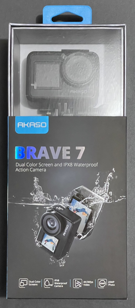 akaso-brave-7-action-cam-review