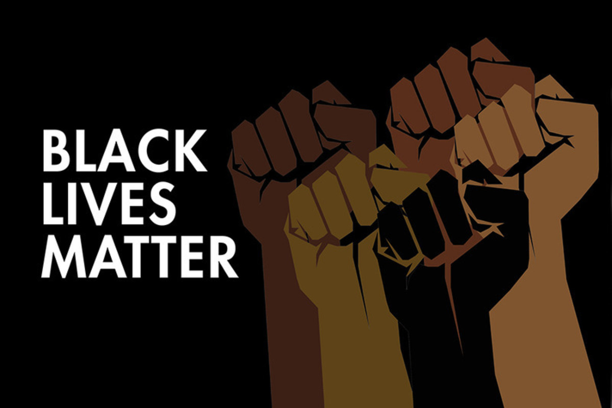 do-black-lives-matter-only-in-the-usa