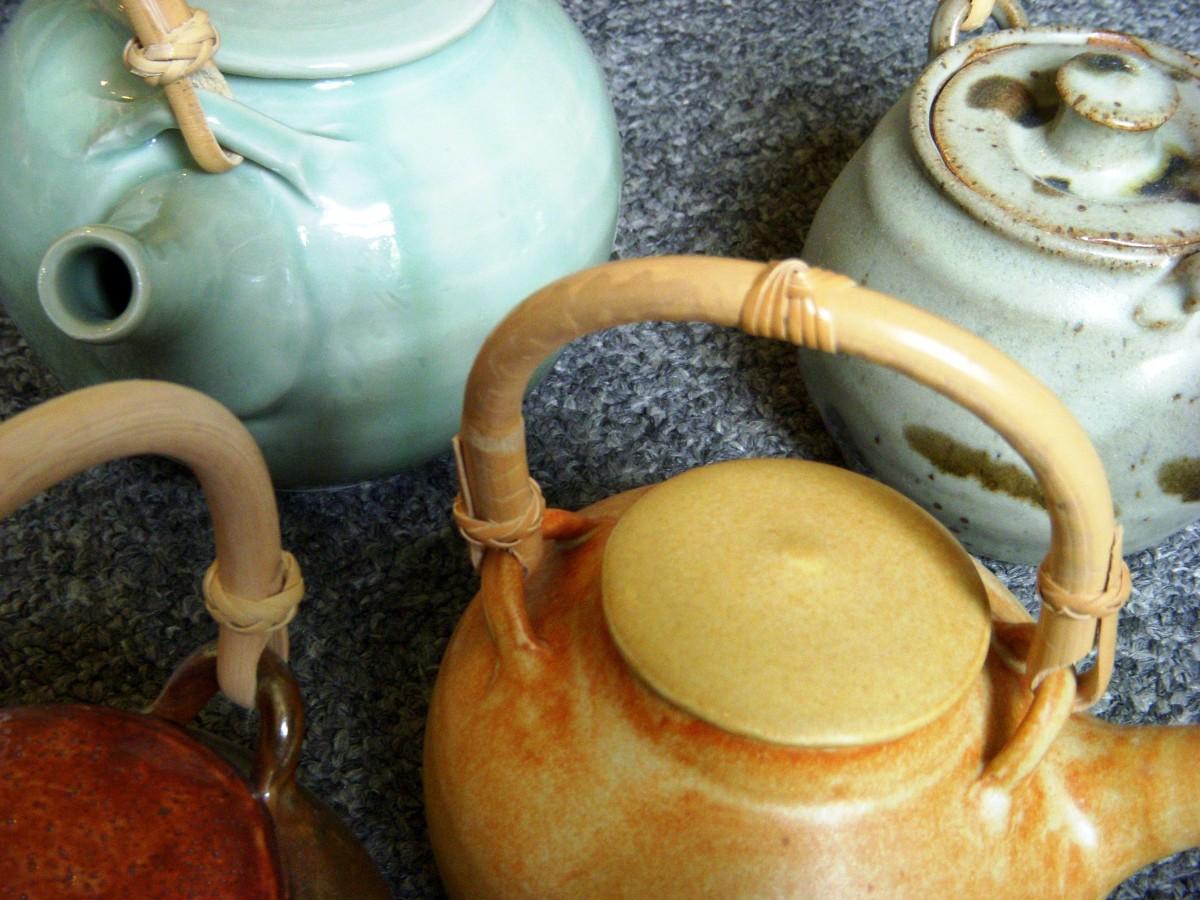 iced-tea-drink-recipes