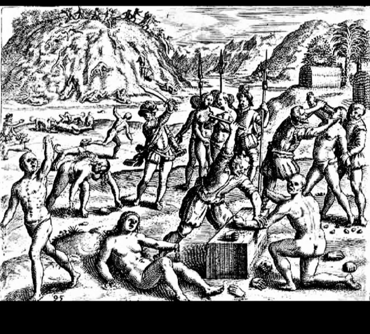 american-massacres-before-the-civil-war