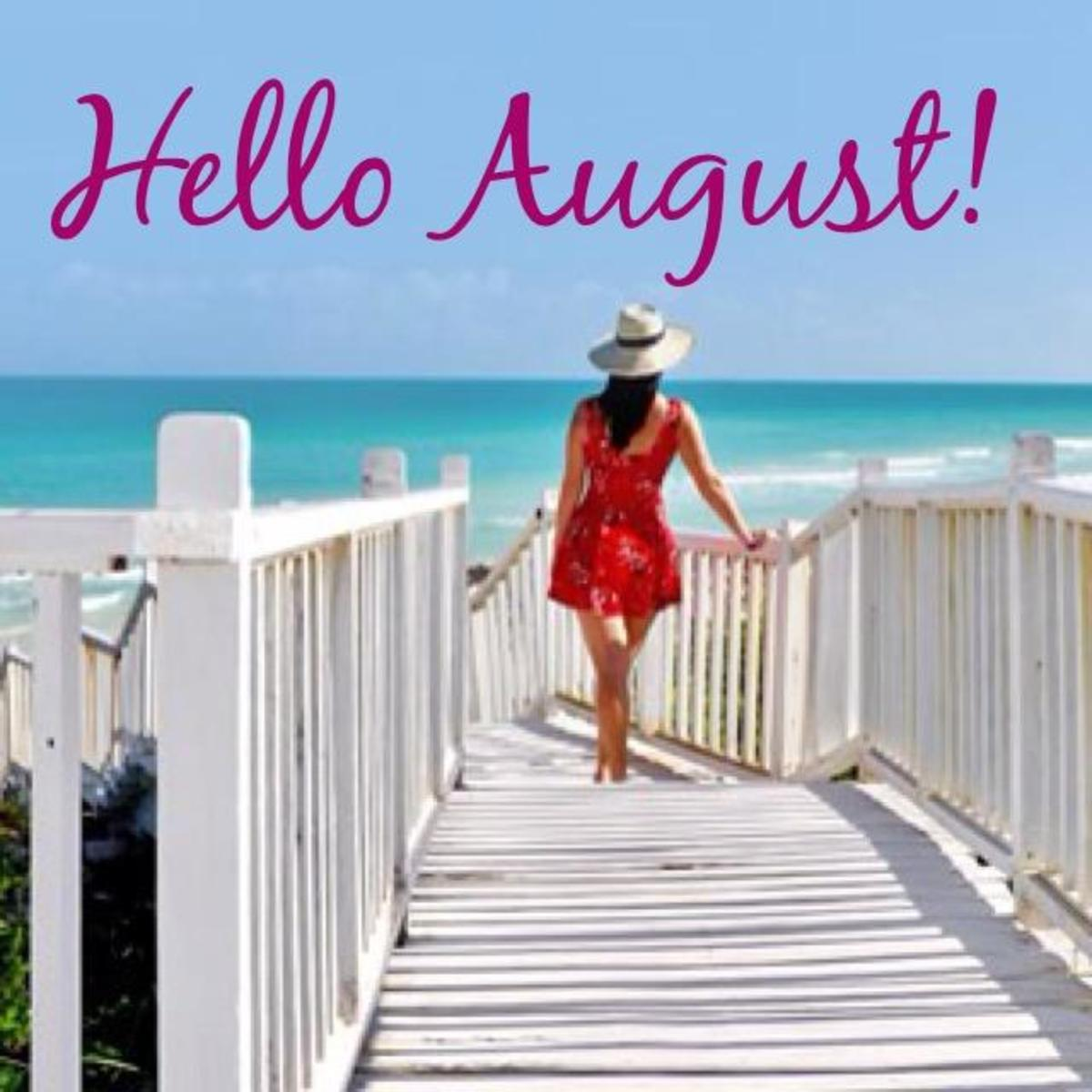 august-interesting-things-about-the-month