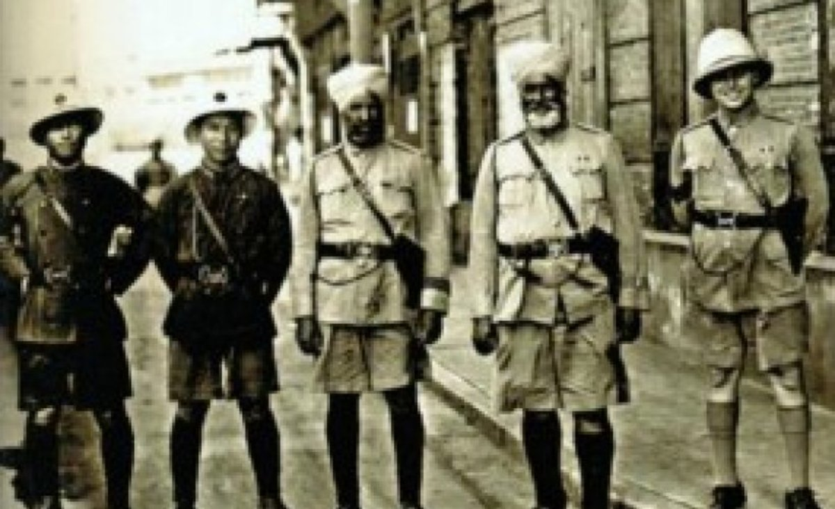 sikhs-in-shanghai-relic-from-a-forgotton-time