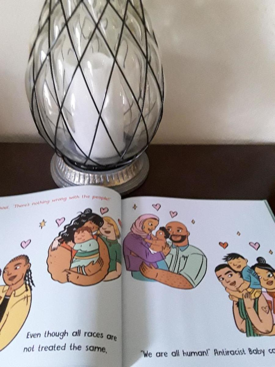 antiracism-lessons-for-young-readers-in-unique-picture-book