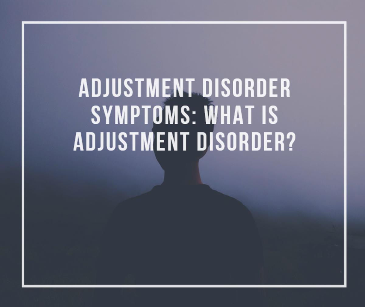 adjustment-disorder-symptoms-what-is-adjustment-disorder