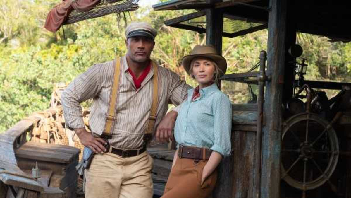 jungle-cruise-movie-review