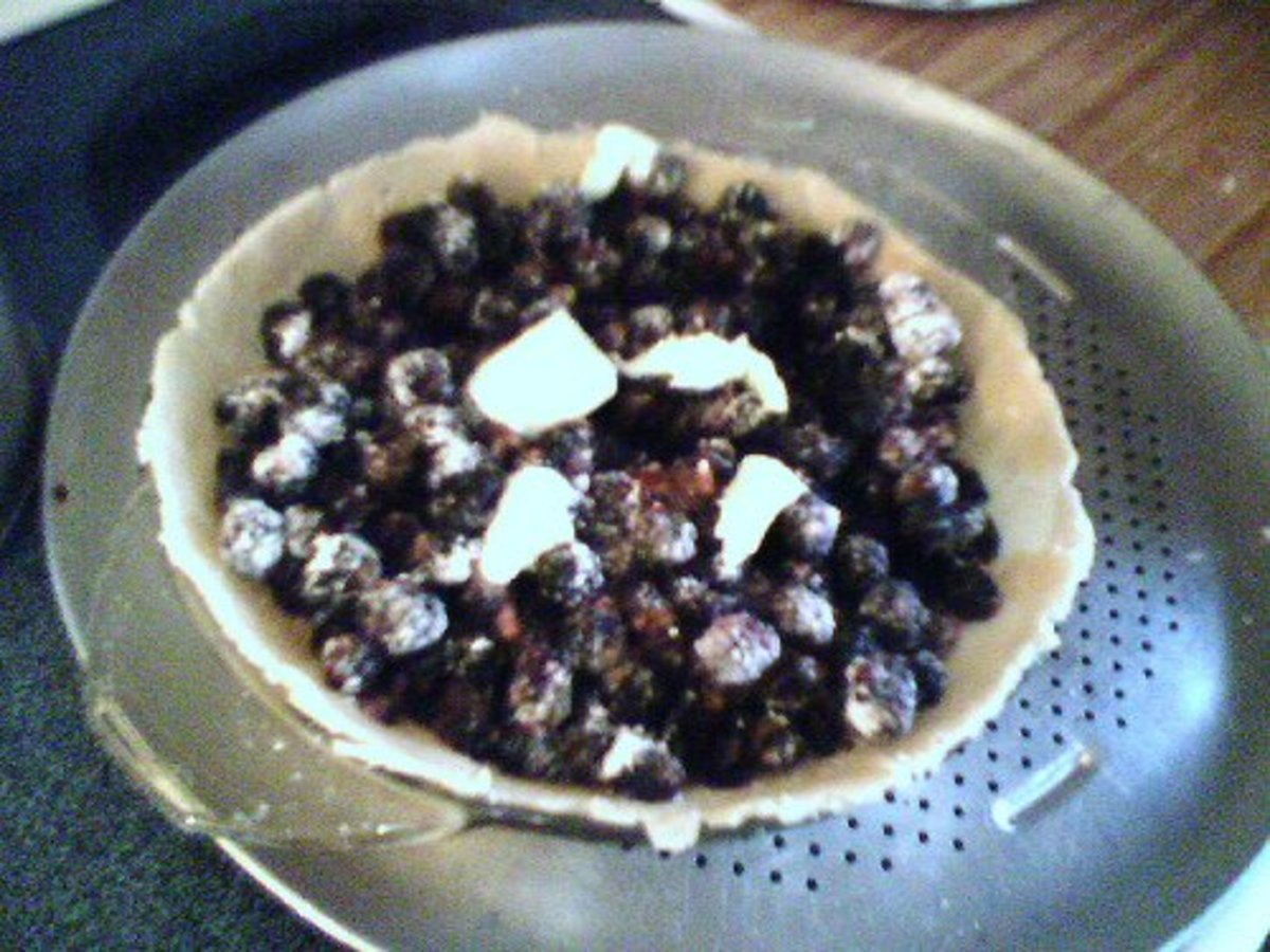 the-best-blackberry-cobbler