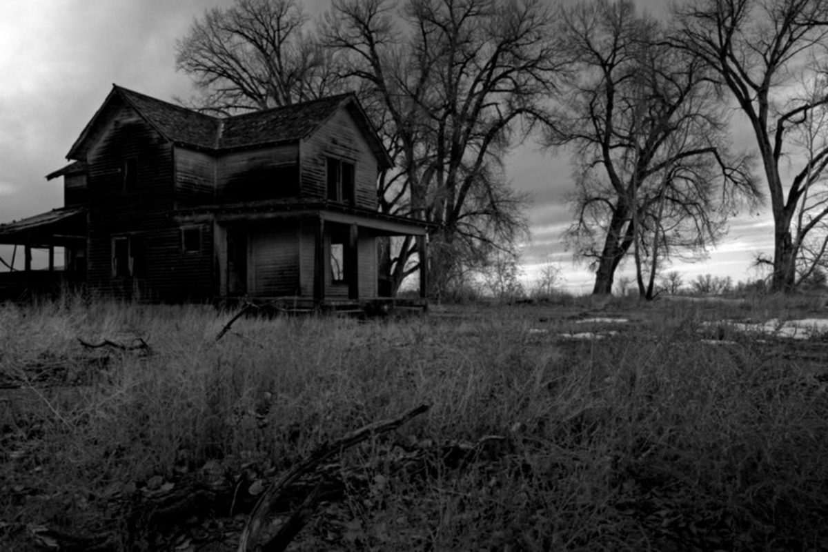 this-house-is-haunted-a-poem