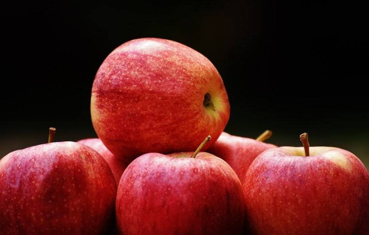 14-best-fruits-for-weight-loss