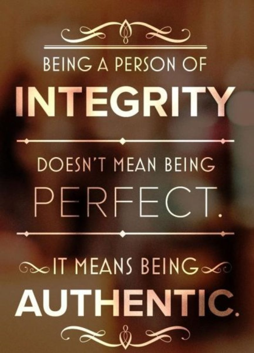 a-man-with-integrity