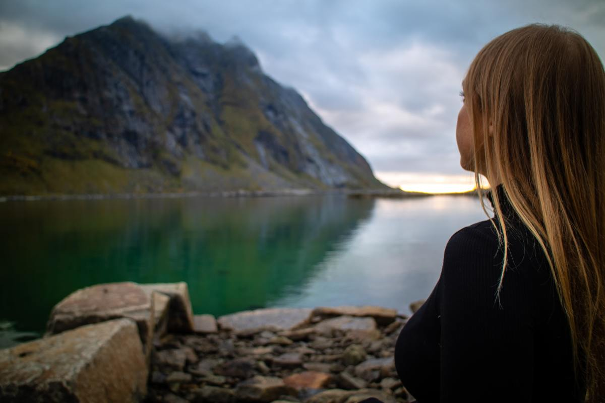 contemplative-ways-to-dissipate-depression-by-traveling