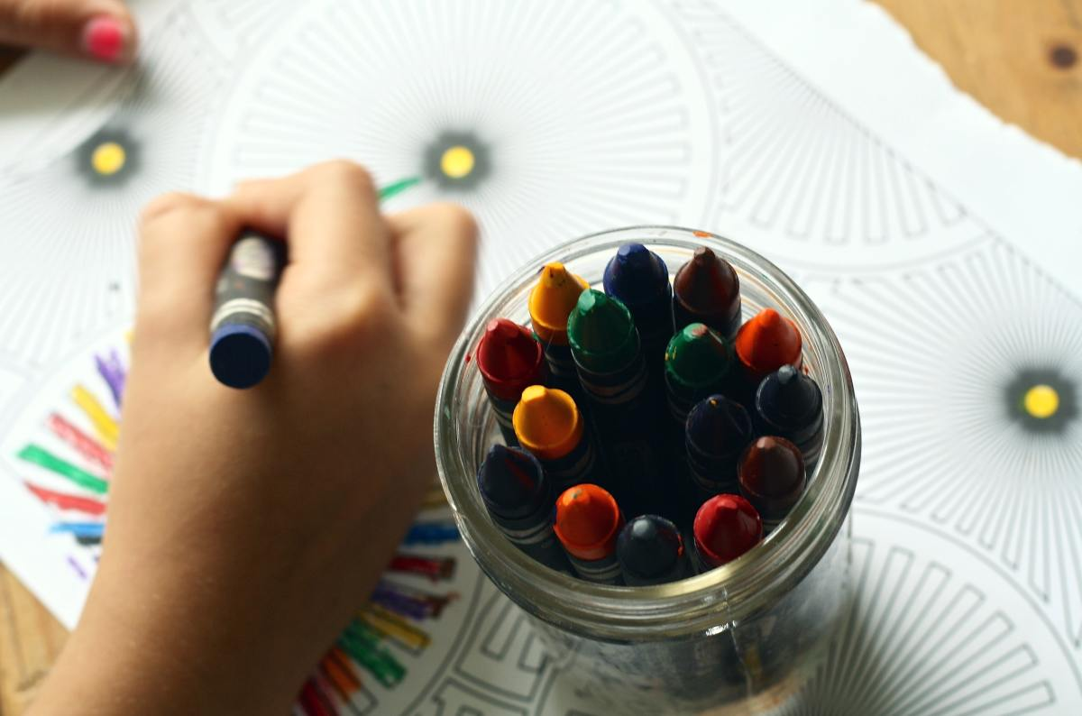 what-is-coloring-books-for-adults