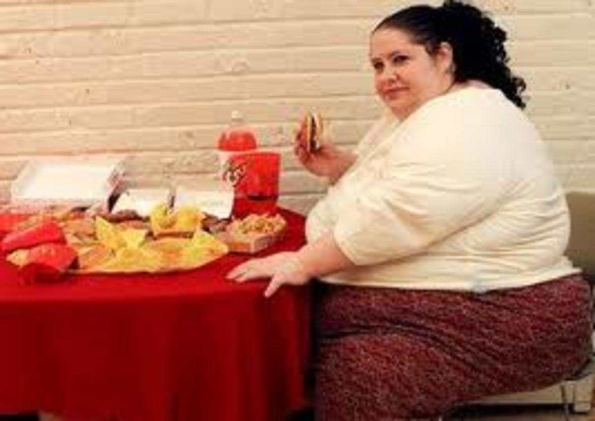 overeating-food-addiction