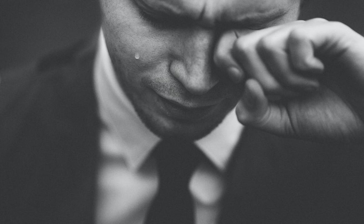 tears-of-adoration
