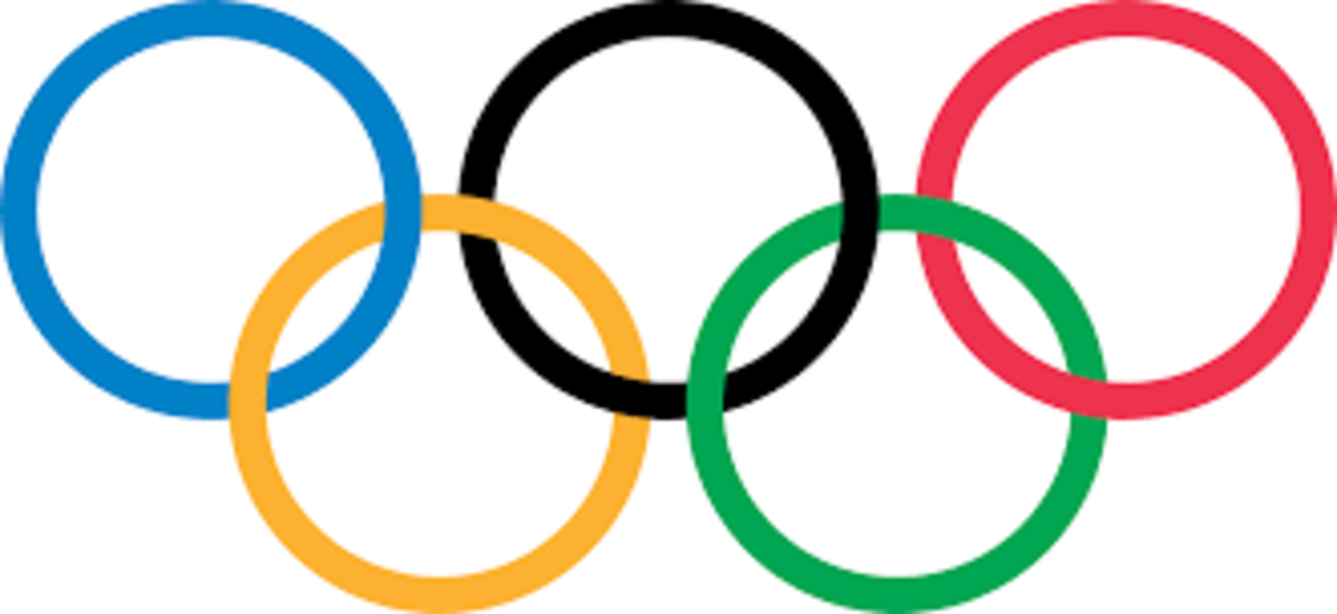fun-facts-about-the-olympics