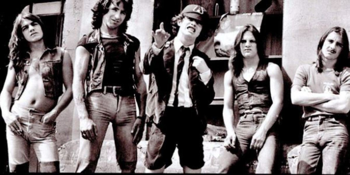 the-humble-beginnings-of-acdc