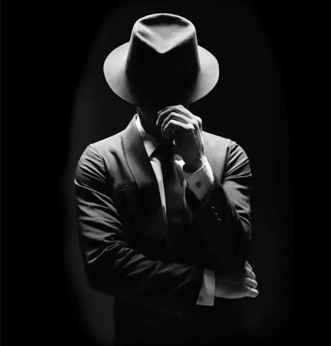 the-mystery-man