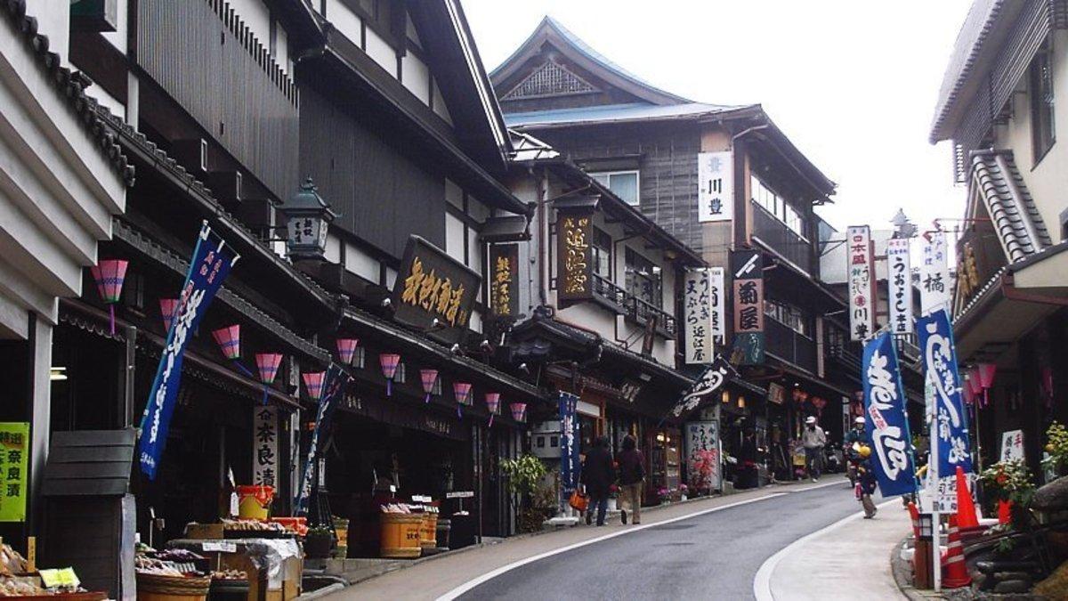 land-of-the-rising-sun-japan