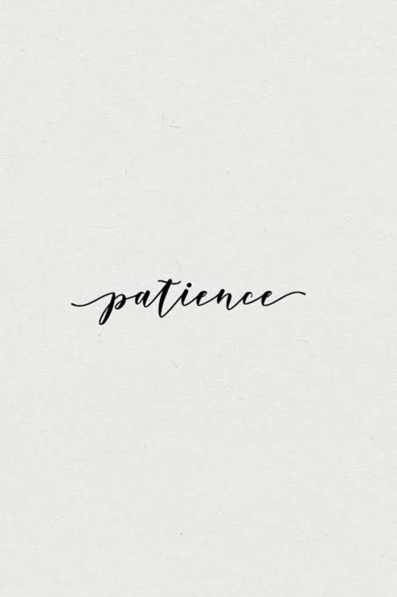 the-reward-of-patience