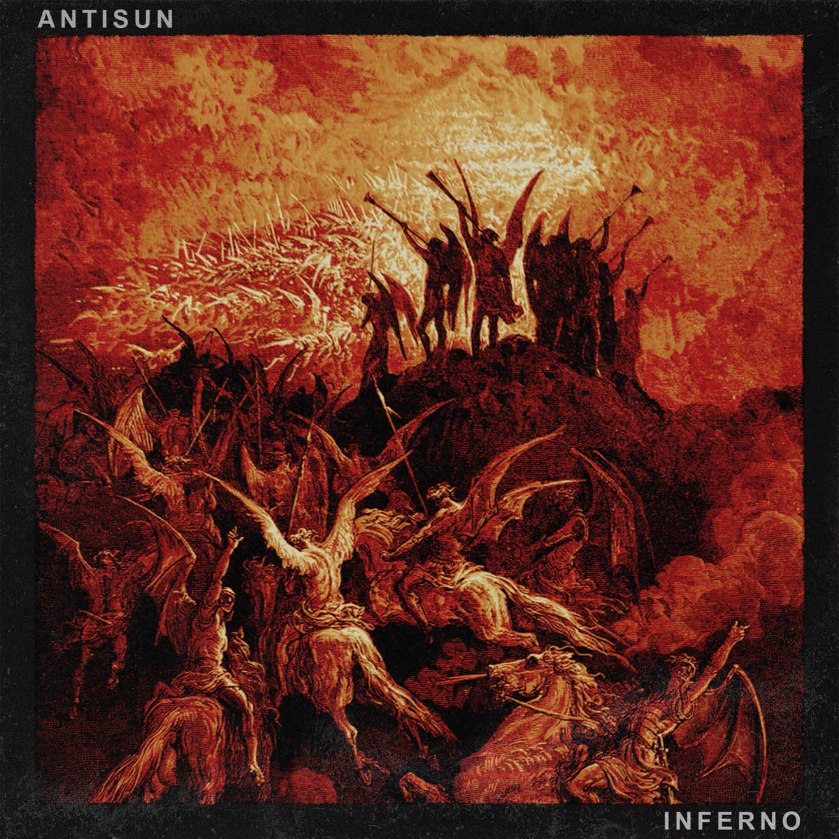 darksynth-single-review-inferno-by-antisun