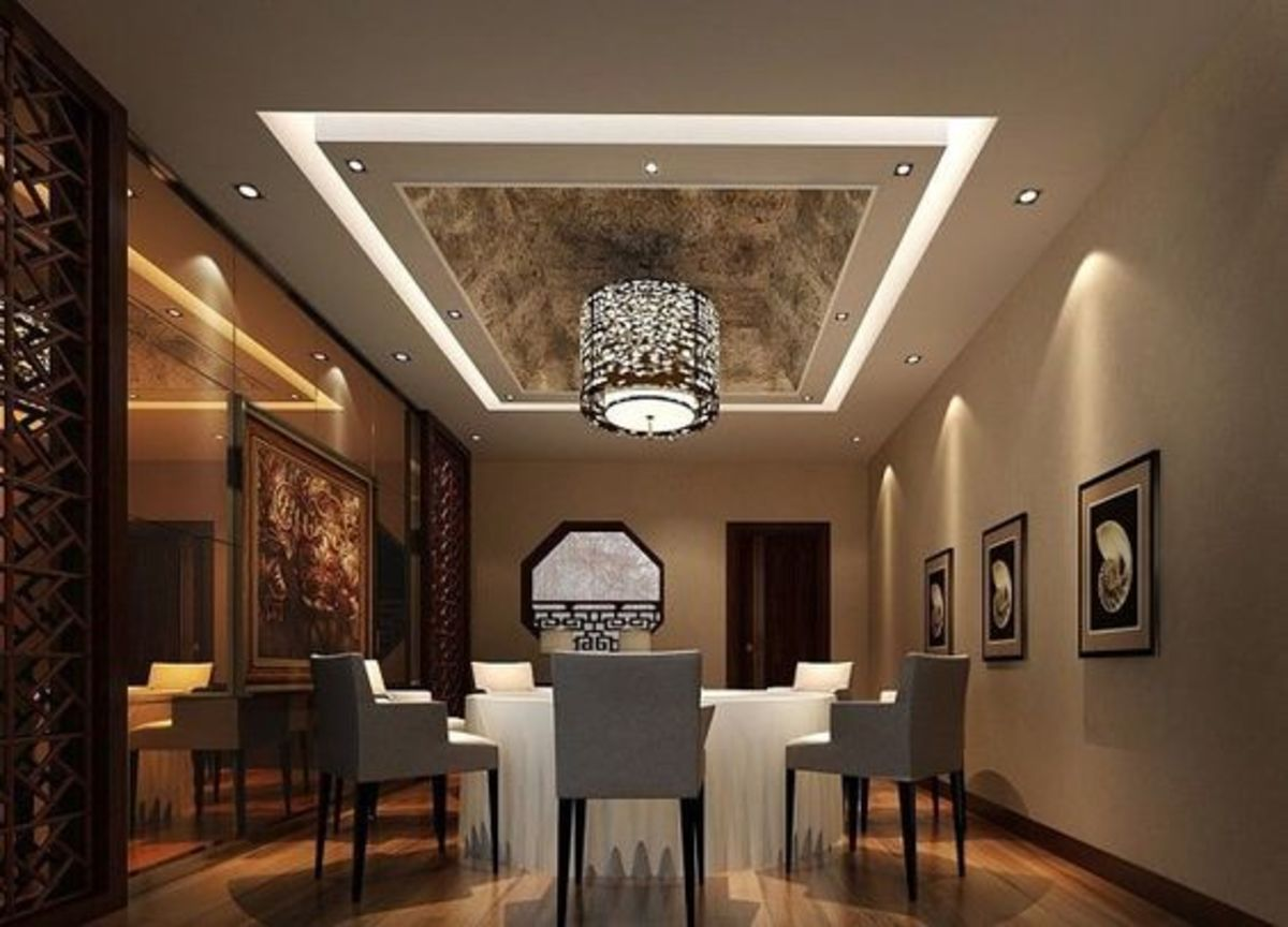 6-astounding-ways-to-make-your-low-gypsum-ceiling-look-higher