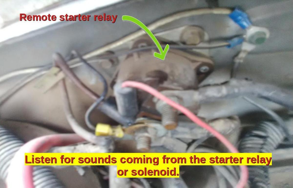 10-reasons-your-car-wont-start