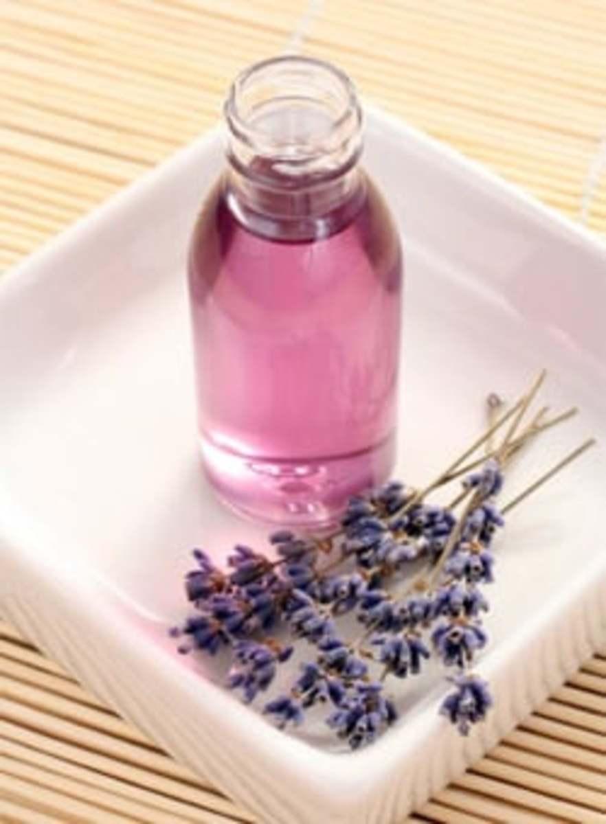 Best Essential Oils To Rejuvenate Sinuses