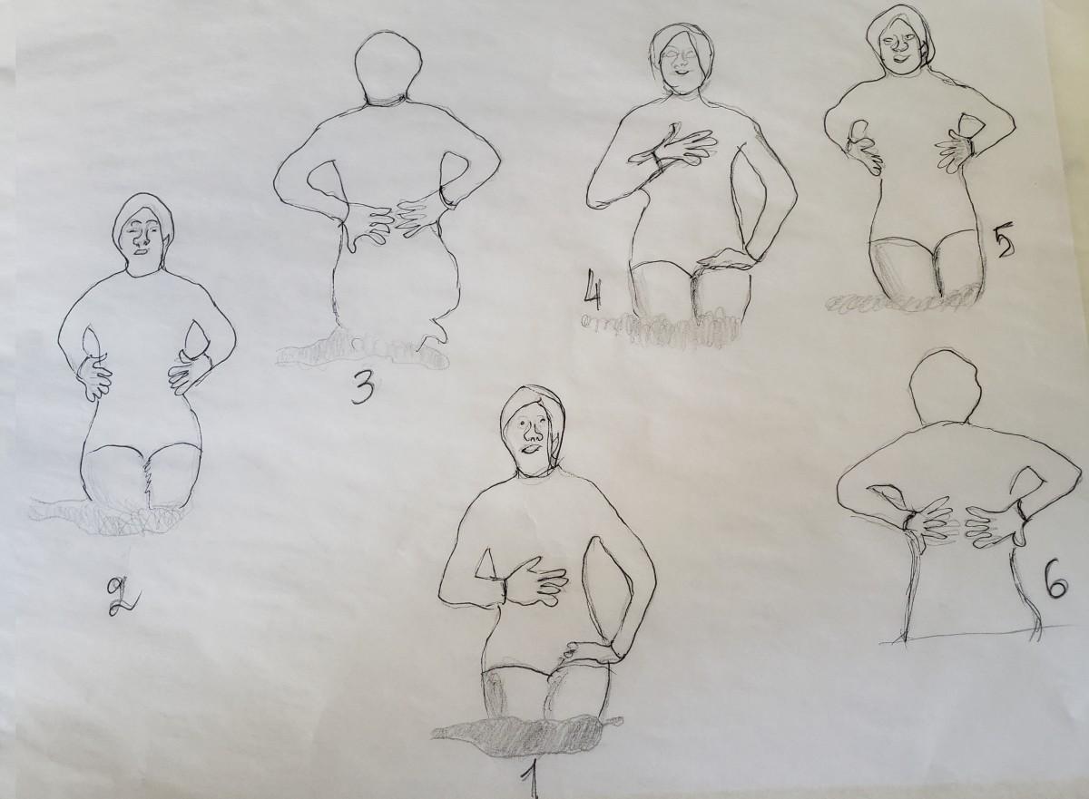 how-to-do-deep-yogic-breathing