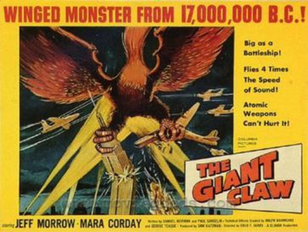 Three Kaiju Movies Ruined by the Monster