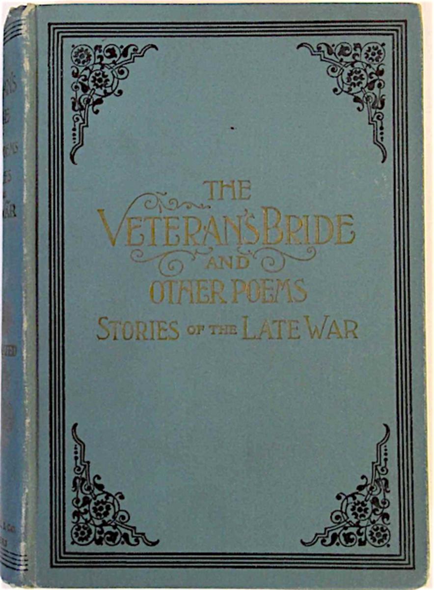 nineteenth-century-literary-nature-relgiion