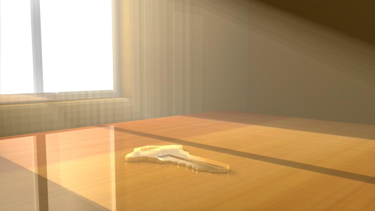 objects-that-vanish