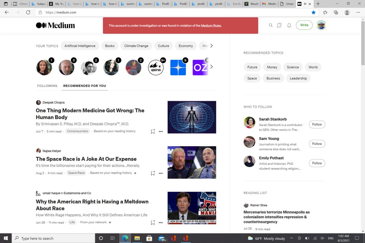 medium-article-exported