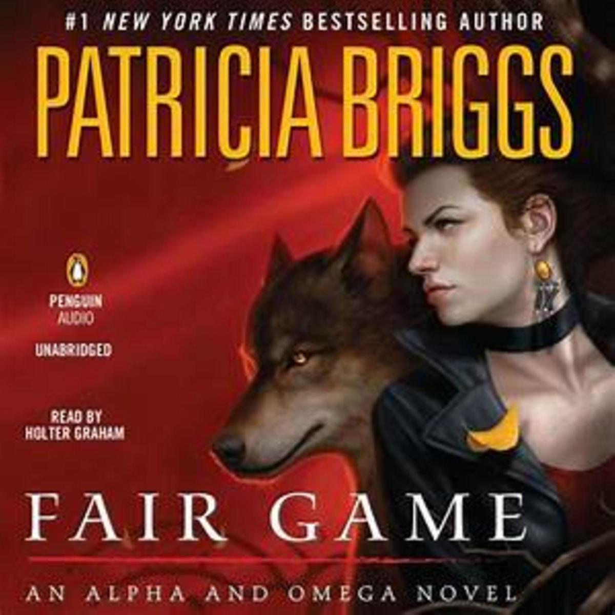 a-novel-on-werewolves-patricia-briggss-fair-game