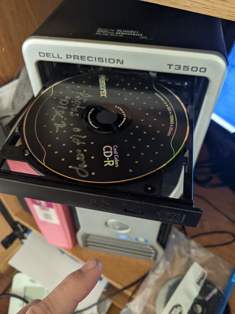 photos-transferring-from-dvd-to-hard-drive-geek-alert