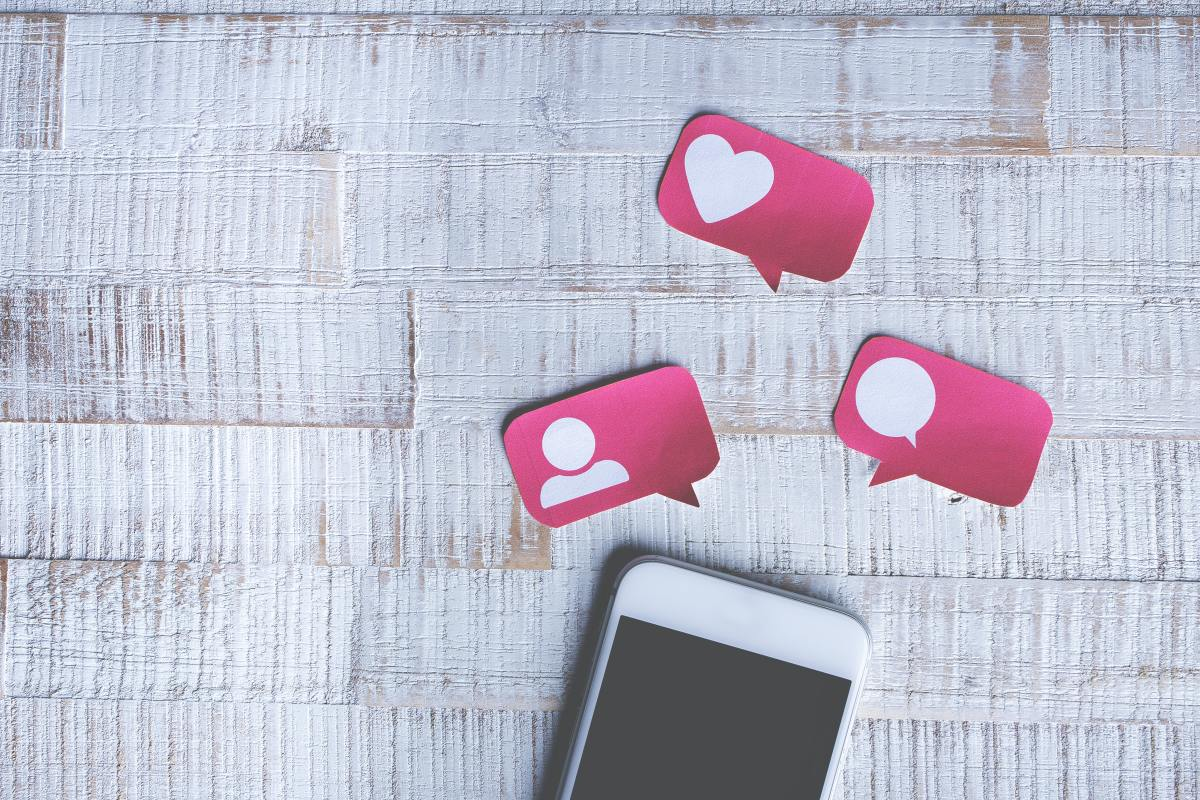 Understand how to get Instagram followers with more likes and comments.