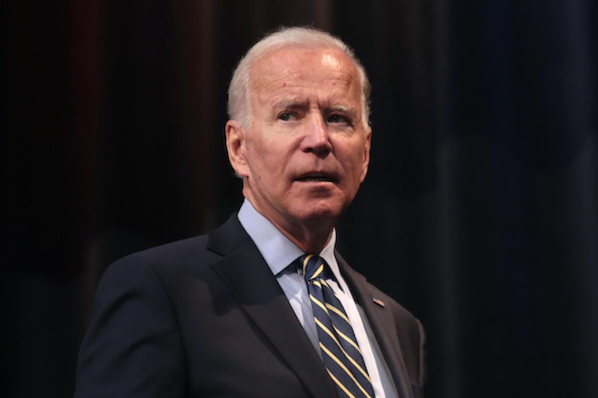 Joe Biden (D))