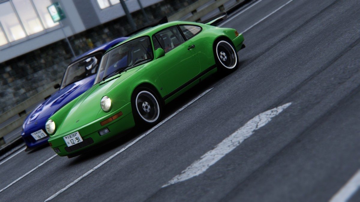 how-to-get-into-assetto-corsa-with-mods