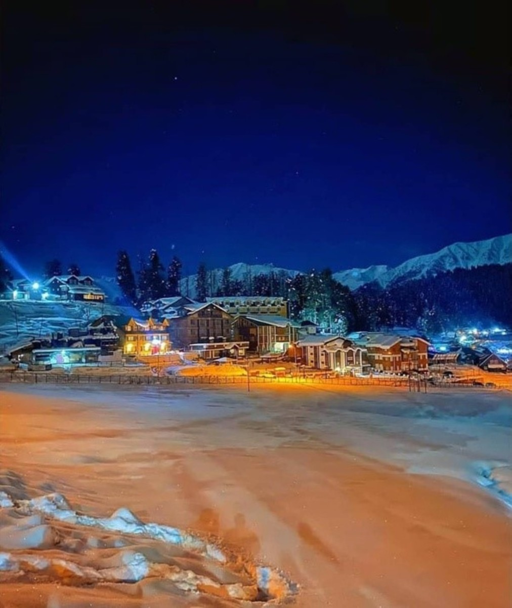 Top 9 Budget Hill Stations in India Where You Can Travel or Research