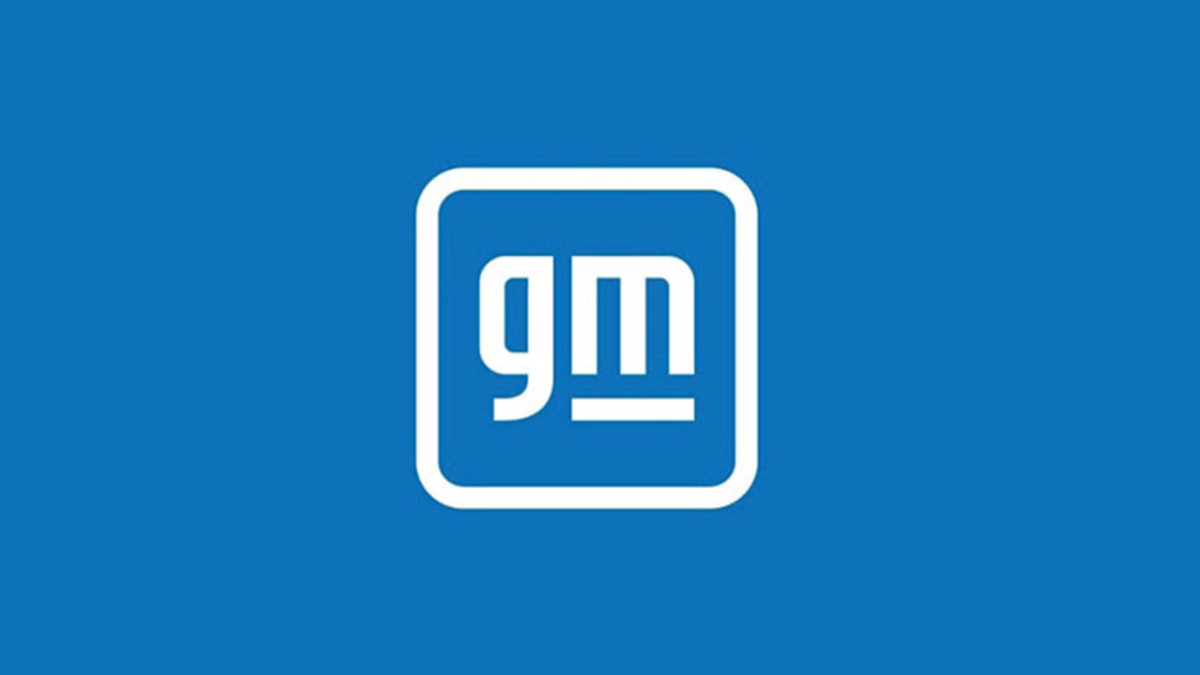 In 1955, General Motors employed 576,667 workers, and occupied over 50% of the American vehicle market.