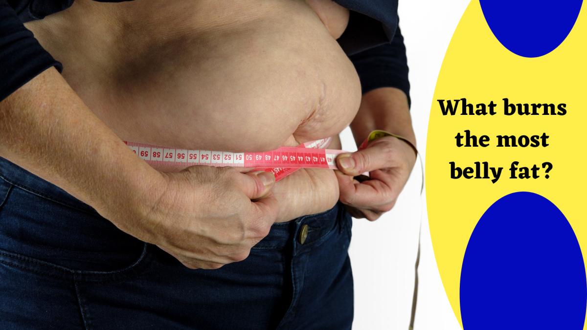 best-wa-t-lose-belly-fat-fast