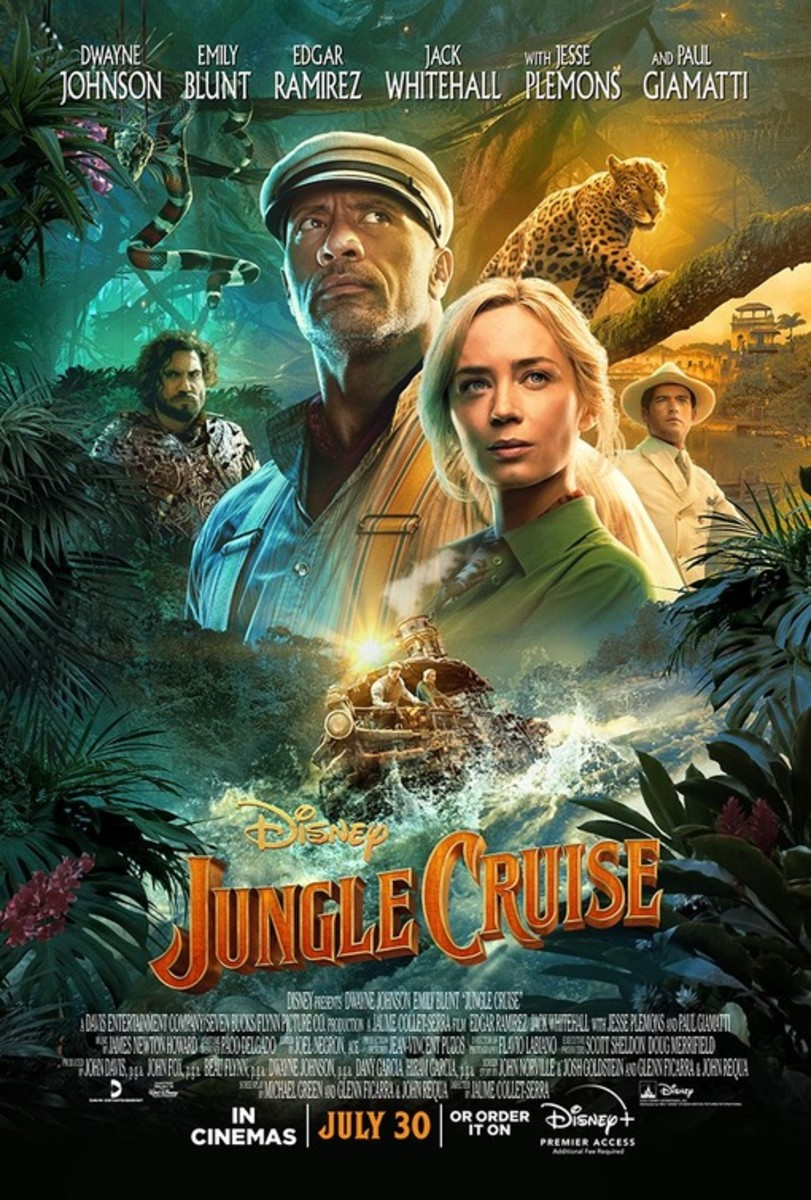 jungle-cruise-review