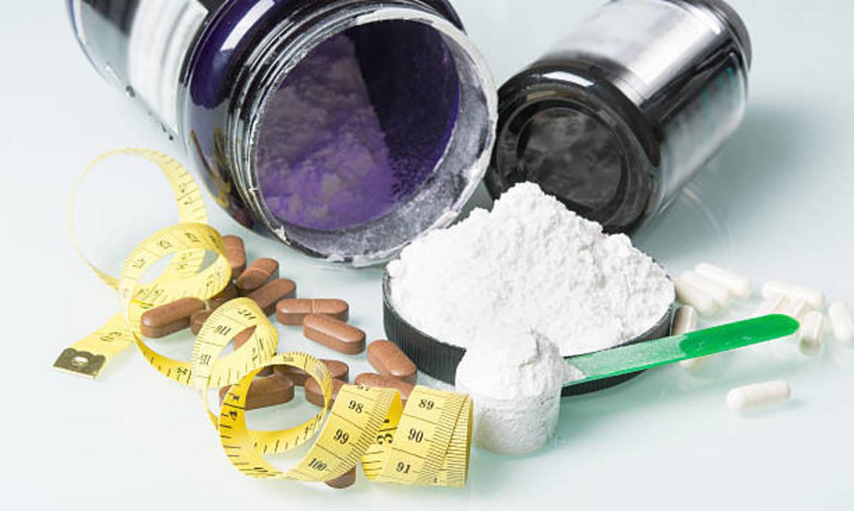 6-best-creatine-supplements