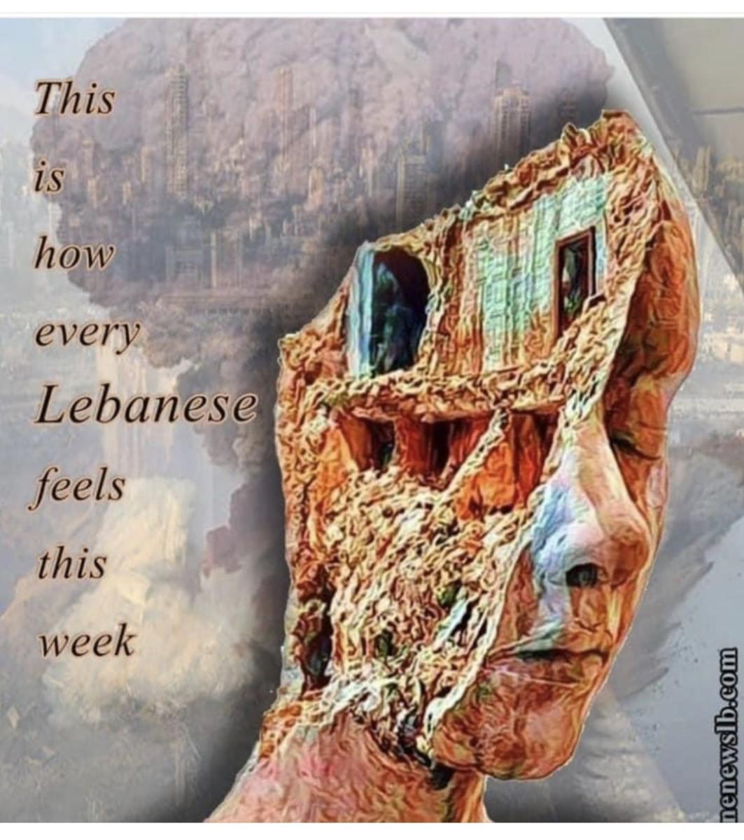my-beloved-achrafieh-in-beirut-lebanon